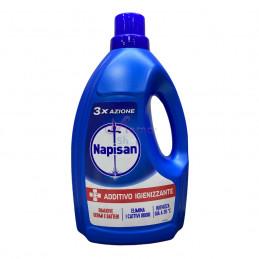 Napisan additivo igienizzante liquido 1,2  litri