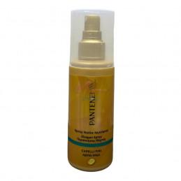 Pantene spray notte nutriente 150 ml
