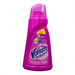 Vanish oxy action rosa 900 ml