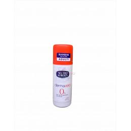 Neutro roberts deodorante stick derma zero 40 ml