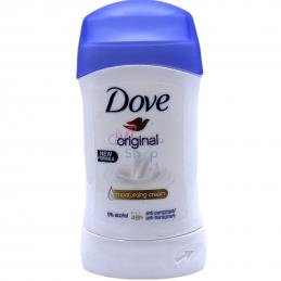 Dove deodorante stick original 40 ml