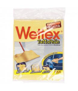 Wettex tutto pelle pavimenti e tutto fare 50x60
