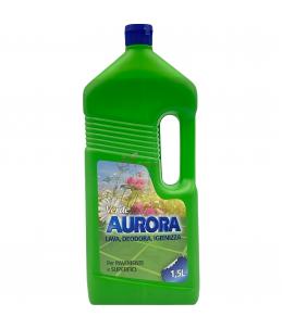 Aurora pavimenti 1,5 litri...