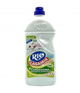 Rio casamia igienizzante...
