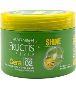 Fructis cera per capelli...
