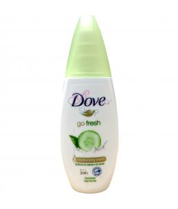 Dove deodorante vapo go...