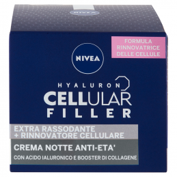 NIVEA VIS CELLULAR A/AGE...