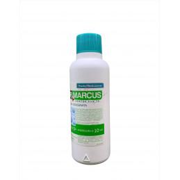 Dr Marcus acqua ossigenata 250 ml