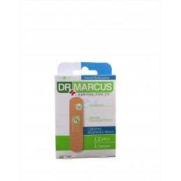 Dr Marcus cerotti formato medio x12