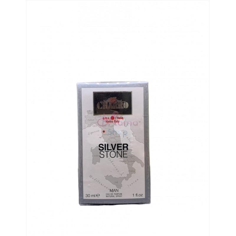 Charro edp silverstone 30 ml