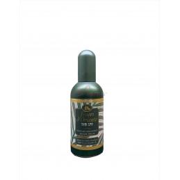 Tesori d'oriente profumo aromatico thai spa 100 ml