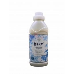 Lenor ammorbidente concentrato mini minerali marini 22 lavaggi 550 ml