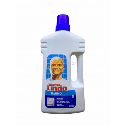 Mastrolindo bagno 950 ml