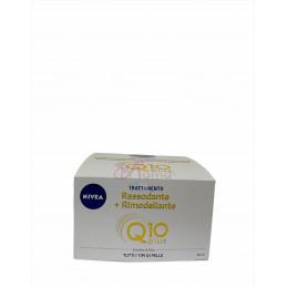 Nivea Q10 trattamento corpo modellante 300 ml