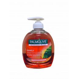 Palmolive sapone liquido hygiene plus 300 ml