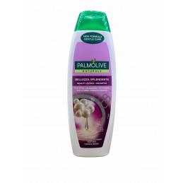 Palmolive shampoo beauty gloss con perla e mandorla 350 ml