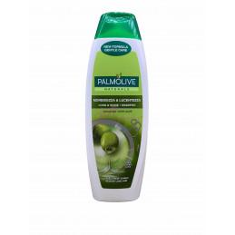 Palmolive shampoo long e shine oliva 350 ml
