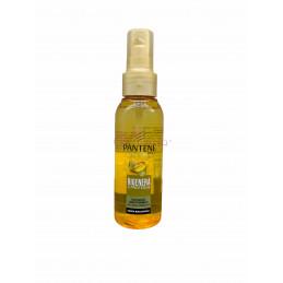 Pantene olio secco rigenera e protegge per capelli danneggiati 100 ml