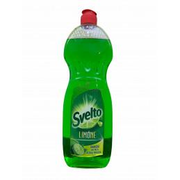Svelto piatti limone 1 litro