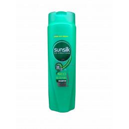 Sunsilk shampoo ricci da domare 250 ml