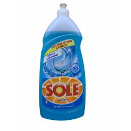 Sole piatti classico oxi 1 litro