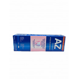 Az dentifricio pro-expert denti sensibili menta 75 ml