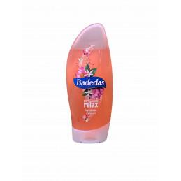 Badedas doccia pure relax...