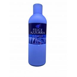 Felce azzurra bagno doccia classico profumo felce azzurra 650 ml