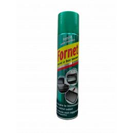 Fornet spray forni e barbecue 300 ml