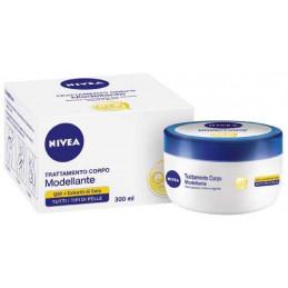 Leocrema pellemorbida nutriente multiuso 50 ml