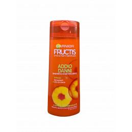 Fructis shampoo addio danni con olio di amla 250 ml