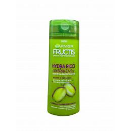 Fructis shampoo hydra ricci fortificante con olio di pistacchio 250 ml