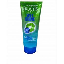 Fructis style gel wet shine fissaggio 03 forte 200 ml