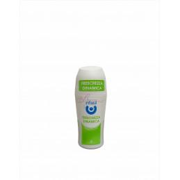 Infasil deodorante roll on freschezza dinamica 50 ml