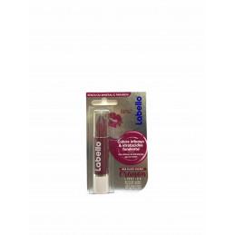 Labello crayon lipstick black cherry 3,3 ml