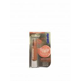 Labello crayon lipstick nude 3,3 ml