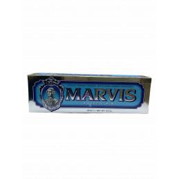Marvis dentifricio acquatic...
