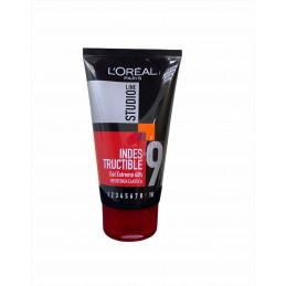 Studio line gel indistruttibile tubo 150 ml