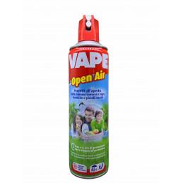 Vape open air 500 ml