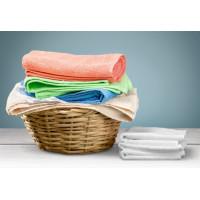 Prodotti per il bucato