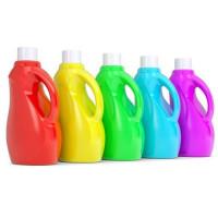 Liquidi lavatrice