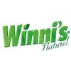 Winni\'s