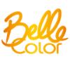 Belle color