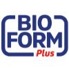 Bio form