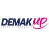Demak-up